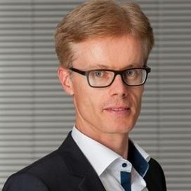 Profilbild von Anwalt Daniel Kunz