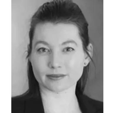 Profilbild von Anwältin Elena Lanfranconi Jung