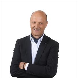 Profilbild von Anwalt Andreas Lätsch