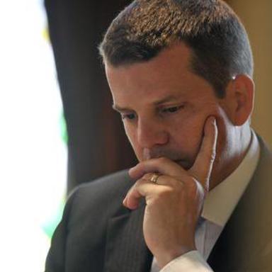 Profilbild von Hermann Lei, Anwalt in Frauenfeld