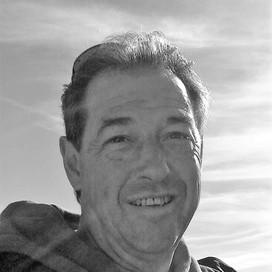 Profilbild von Anwalt Bruno C. Lenz