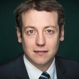 Profilbild von Anwalt Andreas Lienhard