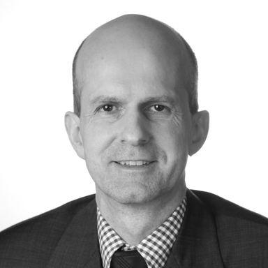 Profilbild von Anwalt Felix Locher