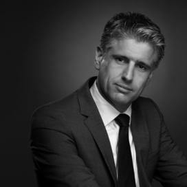 Profilbild von Anwalt Daniel Mägerle