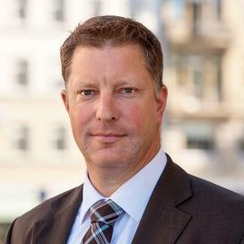 Profilbild von Anwalt Lars Mathiassen