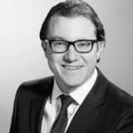 Profilbild von Anwalt Enrico Mattiello