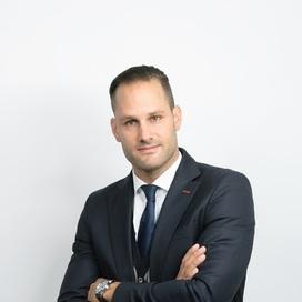 Profilbild von Anwalt Silvio Oscar Mayer