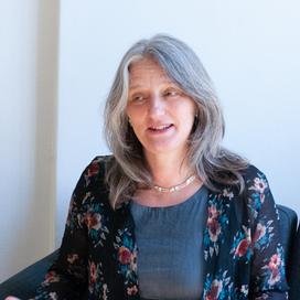 Profilbild von Anwältin Susanne Meier