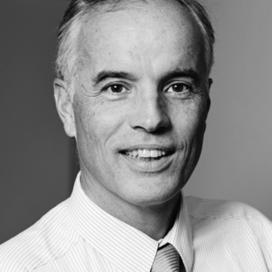 Profilbild von Anwalt Felix Meier-Dieterle