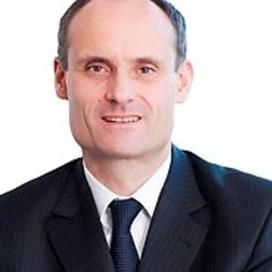 Profilbild von Anwalt Thomas Meister
