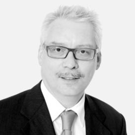 Profilbild von Anwalt Orlando Meyer