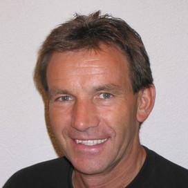 Profilbild von Anwalt Erich Moser