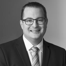Profilbild von Anwalt Niklaus Mürner