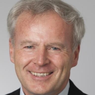 Profilbild von Stephan Nüesch, Anwalt in Spreitenbach