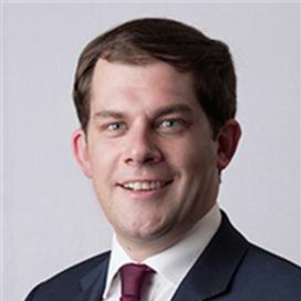 Profilbild von Anwalt Raphael Nusser