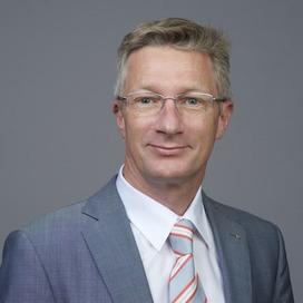 Profilbild von Anwalt Patrick O'Neill