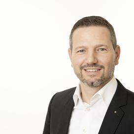Profilbild von Anwalt Christoph Peterer
