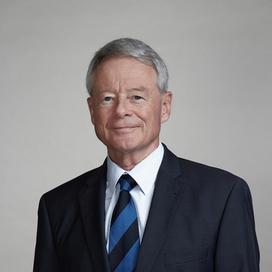 Profilbild von Anwalt Tis Prager