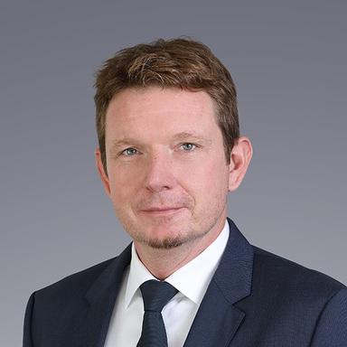Profilbild von Anwalt Alexander Prechtl
