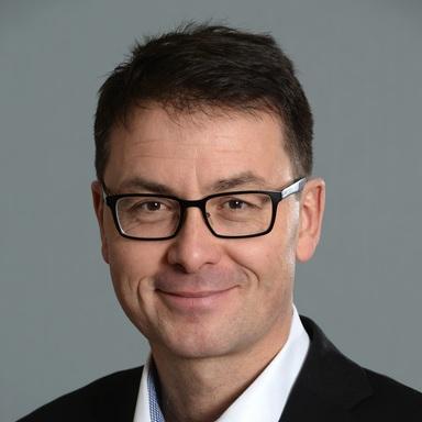 Profilbild von Anwalt Diego Quinter