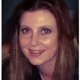 Profilbild von Anwältin Manuela Rainoldi