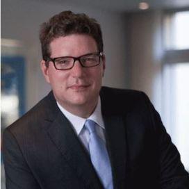 Profilbild von Anwalt Samuel Ramp