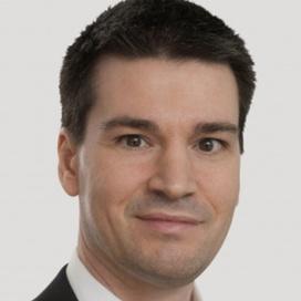 Profilbild von Anwalt Peter Reetz