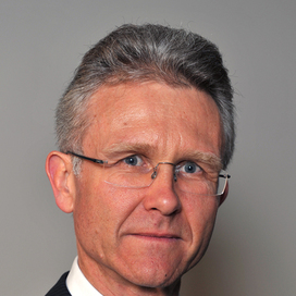 Profilbild von Anwalt Peter Reinert