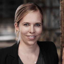 Profilbild von Anwältin Evelyn Roduner