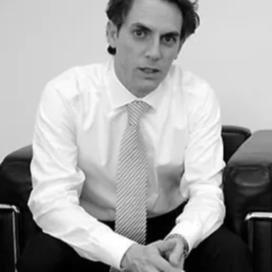 Profilbild von Anwalt Daniel Ronzani