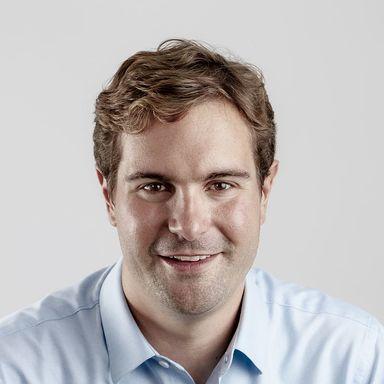 Profilbild von Simon Roth, Anwalt in Root
