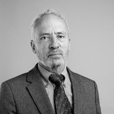 Profilbild von Anwalt Konrad Rothenbühler