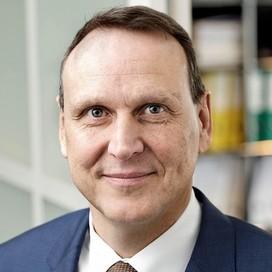 Profilbild von Anwalt Thomas Röthlisberger