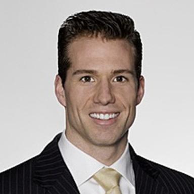 Profilbild von Anwalt Kevin Russi