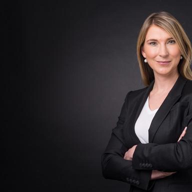 Profilbild von Anwältin Andrea Rüttimann