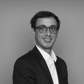 Profilbild von Anwalt Artan Sadiku