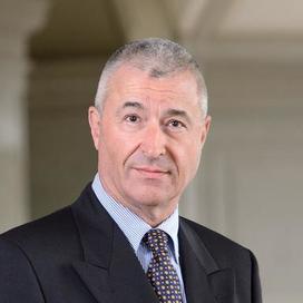 Profilbild von Anwalt Reinmar Joder Salzgeber