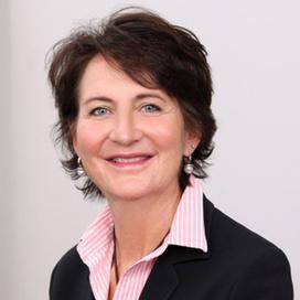 Profilbild von Anwältin Birgit Sambeth Glasner