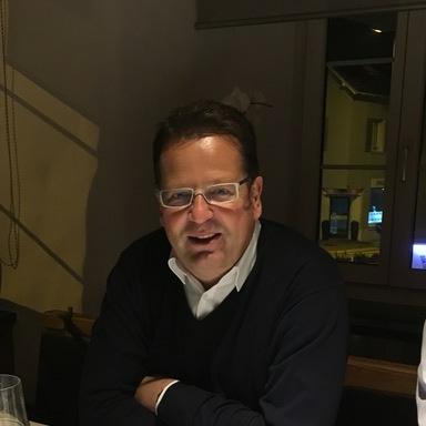 Profilbild von Anwalt Marcus Saxe