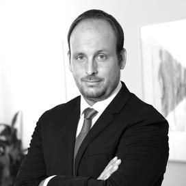 Profilbild von Anwalt Andreas Schilter