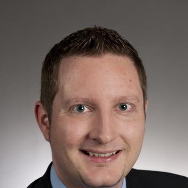 Profilbild von Anwalt Roland Schmid