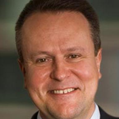 Profilbild von Anwalt Rolf Schmid