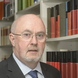 Profilbild von Anwalt Guido Schmidhäusler