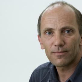 Profilbild von Anwalt Stephan Schmidli