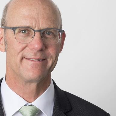 Profilbild von Anwalt Philip Schneider