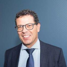 Profilbild von Anwalt Jörg Schoch