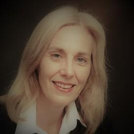 Profilbild von Anwältin Rahel Scholl
