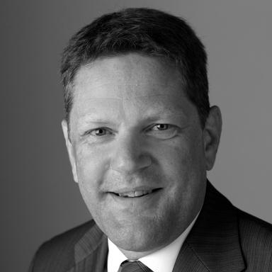 Profilbild von Anwalt Patrick Schönbächler