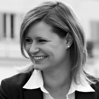 Profilbild von Anwältin Karin Schuler