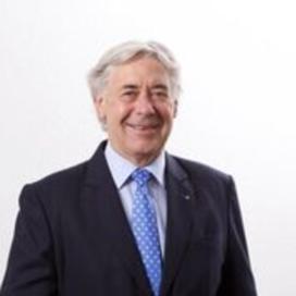 Profilbild von Anwalt Felix Schürch